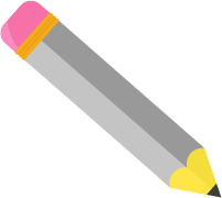 icon_pencil_2
