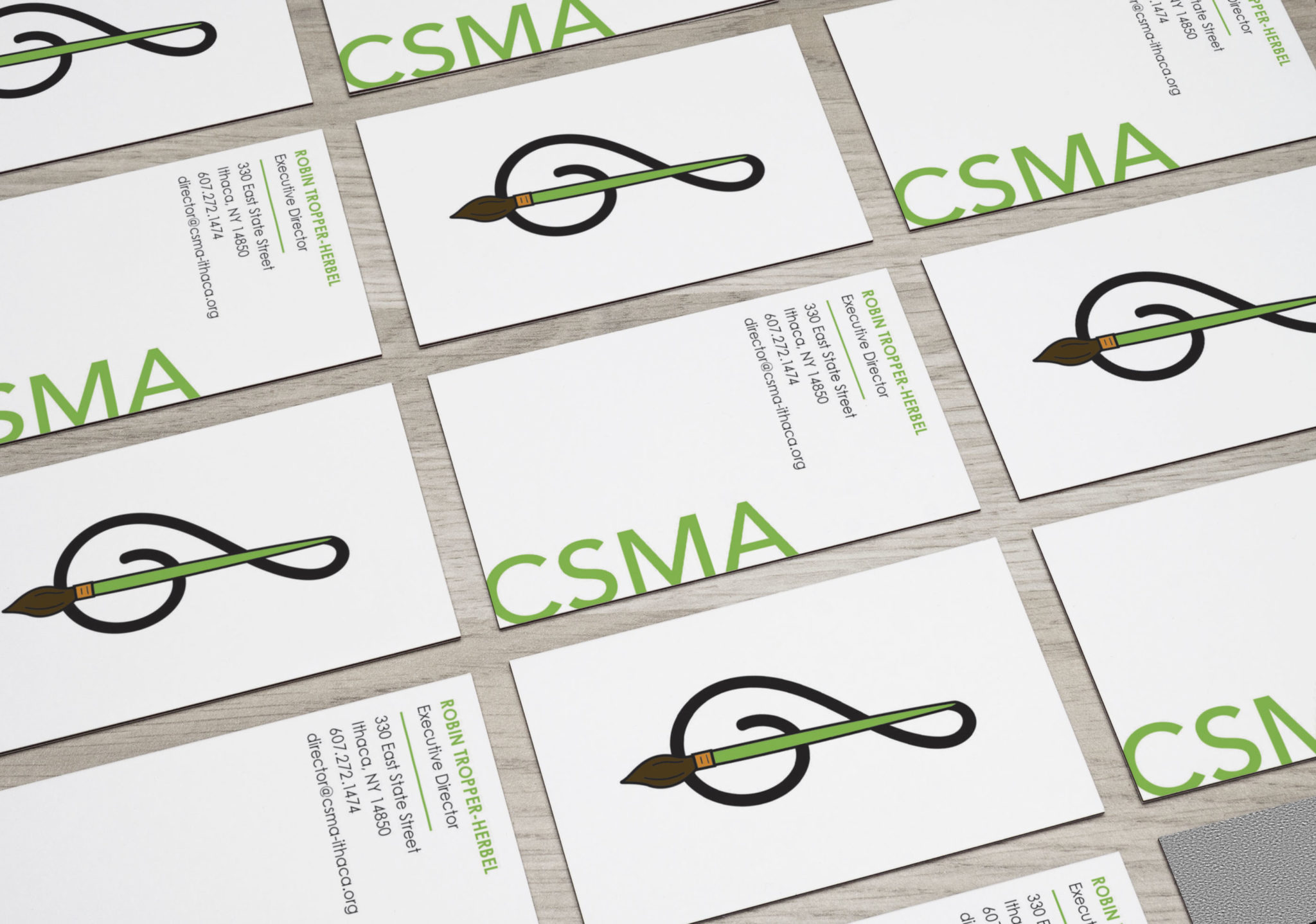 CSMA_Business_Card_Mockup